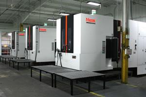 Mazak-HCN-6000-Nexus